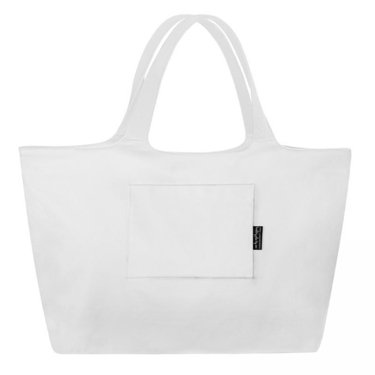 Anna Lewandowska, Healthy Plan by Ann Universal Bag, White