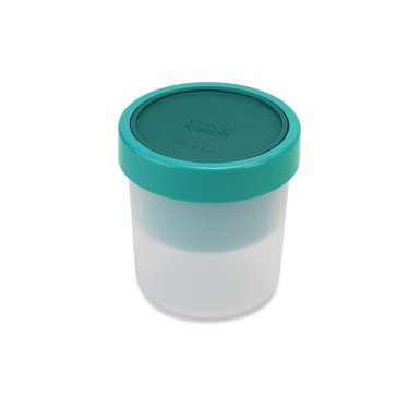 GoEat Soup Pot, Blue