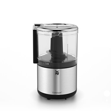 Kitchenminis vegetable chopper HPBA