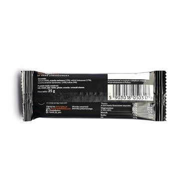 Pocket Energy Bar Banana & Cacao