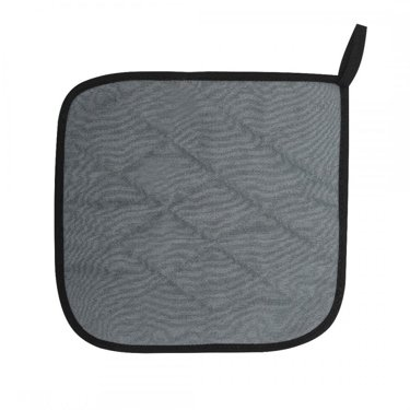 Pot Holder, Grey