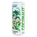 Coconut water 320ml