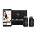 METABLOLIZM + STARTER30 DIET & TRAINING