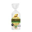 Thin Multigrain Corn Wafers with Provencal Herbs 105g